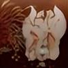 ASChernova's avatar