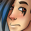 AscheVBlau's avatar