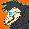 Aschiavone's avatar