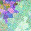 aschneider01's avatar