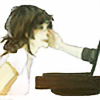 aschwartzie's avatar