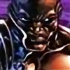 aSchwarzie's avatar