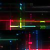 Ascillor's avatar