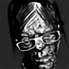 asckii's avatar