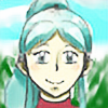 AsClearAsCrystal's avatar