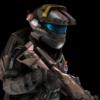 ASCO118's avatar
