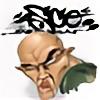 ASCOE's avatar