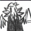 Ascot-Man's avatar