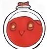 Ascott-wongle's avatar