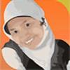ascrec's avatar