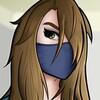 aScruffyMuffin's avatar