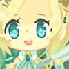 Asculei's avatar