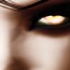Ascyllia's avatar