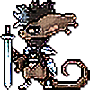 Ascynd's avatar