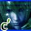 ASD1406's avatar
