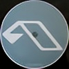 asd21's avatar