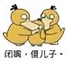 asd6954819's avatar