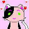 AsdAppuru's avatar