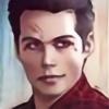 asdas162's avatar