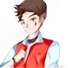 asdayrizki's avatar
