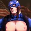 asddy6's avatar