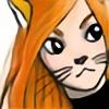 Asderuki's avatar