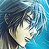 Asderxsdxcv's avatar