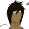 asdf2019's avatar
