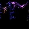 asdf3011's avatar