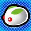 asdf764's avatar