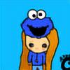 asdfcookiemonster's avatar
