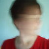 asdfdfgh's avatar