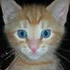asdffds's avatar
