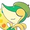 asdfg21's avatar
