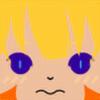 asdfgcool's avatar