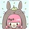 asdfghjklPANDA's avatar