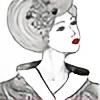 Asdfksfa's avatar