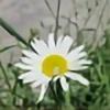 asdfnkjl's avatar