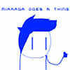 ASDFR77's avatar