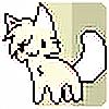 asdfTea's avatar