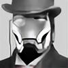 AsdianSmith's avatar