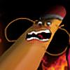 asdiuz's avatar