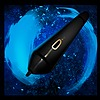 asdj's avatar
