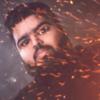 asdoo0's avatar