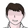 Asdor2000's avatar