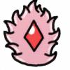 Asdrenzx's avatar