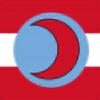 asdrop's avatar