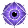 Asdruabel's avatar