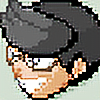 AsdSimonE's avatar