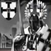 Ase-Helheim's avatar